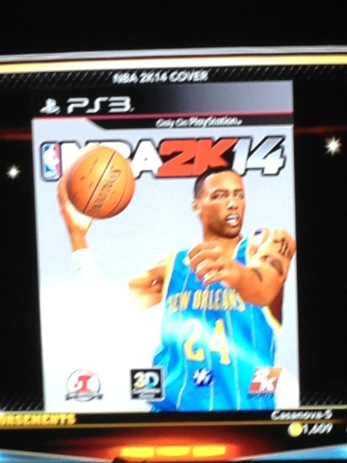 Cover of 2k we outcheaa