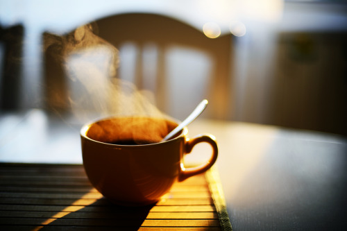 theantidote:  There is always time for a cup of coffee (by *December Sun)