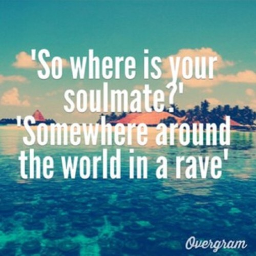 Hopefully with some gloves too 😁😁👍 #rave #glove #soulmate #world #please #foreveralone #lawlz #ravingisnotacrime #glovingisnotacrime #raver #plur #plurlove #plurnation #plurfamily #plurness #edm #edmlove #edmfamily #edmnation #edmsavedmysoul #dubstepcurescancer #beatsnotbombs #hashtagshwag