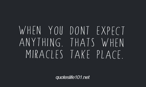 quoteslife101:  Collection of quotes, live life quote, best life quotes, free quotes, cute life quote, and good life quote. Visit my blog which is Quotes Life 101.