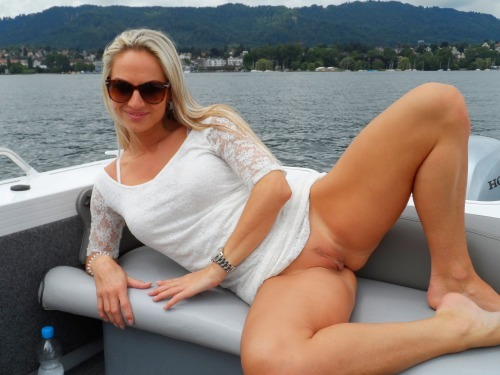 Sailing dating singles