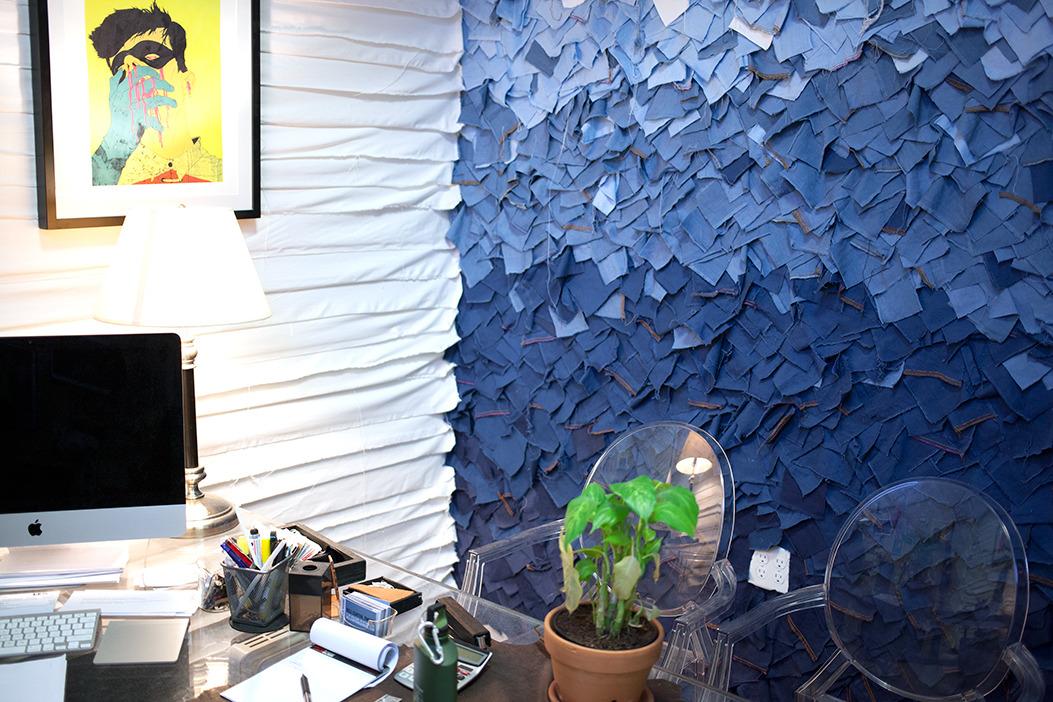 Bpd washhouse who we work with malvernweather Gallery