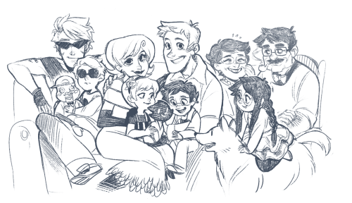 xamag-homestuck:  :'c  THIS MAKES ME VERY HAPPY