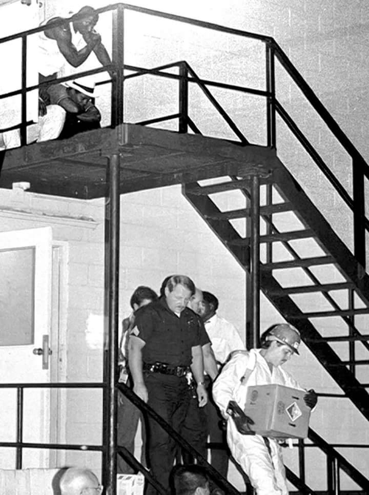 dementiaville: