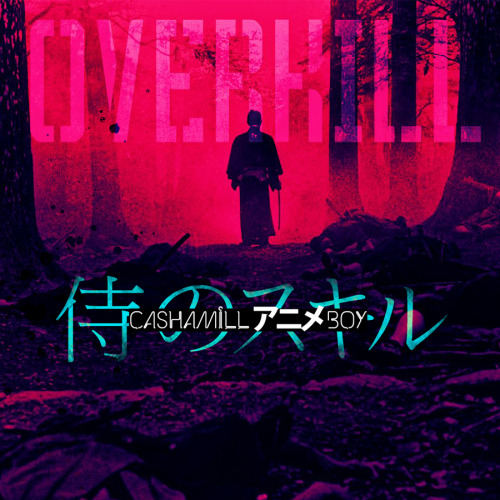 "http://goo.gl/RzPxT NEW SONG ""OVERKILL"" FREE DOWNLOAD"