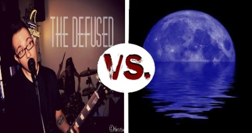 The Defused vs Blue Moon Harem The Defused are now halfway to retirement in Gashouse Live's Band vs Band (weekdays 6pm ET). For 7…View Post