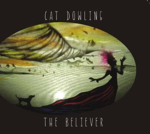 nialler9:  Album premiere: Cat Dowling - The Believer  Former Alphastates singer returns with an excellent debut solo album. As former lead singer of…  View Post
