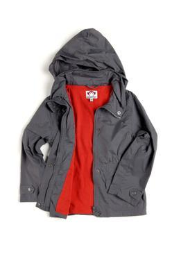 Appaman Boys Rain Coats http://on.fb.me/XMH4Xt