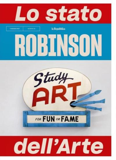 new-cover-robinson-the-new-cultural-supplement