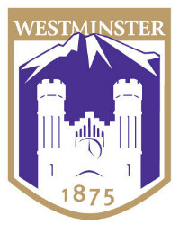 Assistant Professor of Art - Ceramics at Westminster College, Salt Lake City