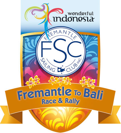 Bali Calendar of Events - May 2013Fremantle to Bali Date: 03 May 2013 This international sailing adventure features a yacht race and…View Post