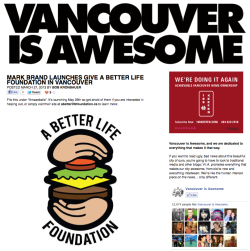 a-better-life-foundation-in-vancouver-is-awesome