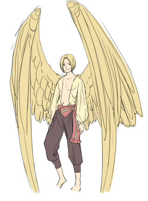 Feliks A tad rounder wings than the usual middle European.