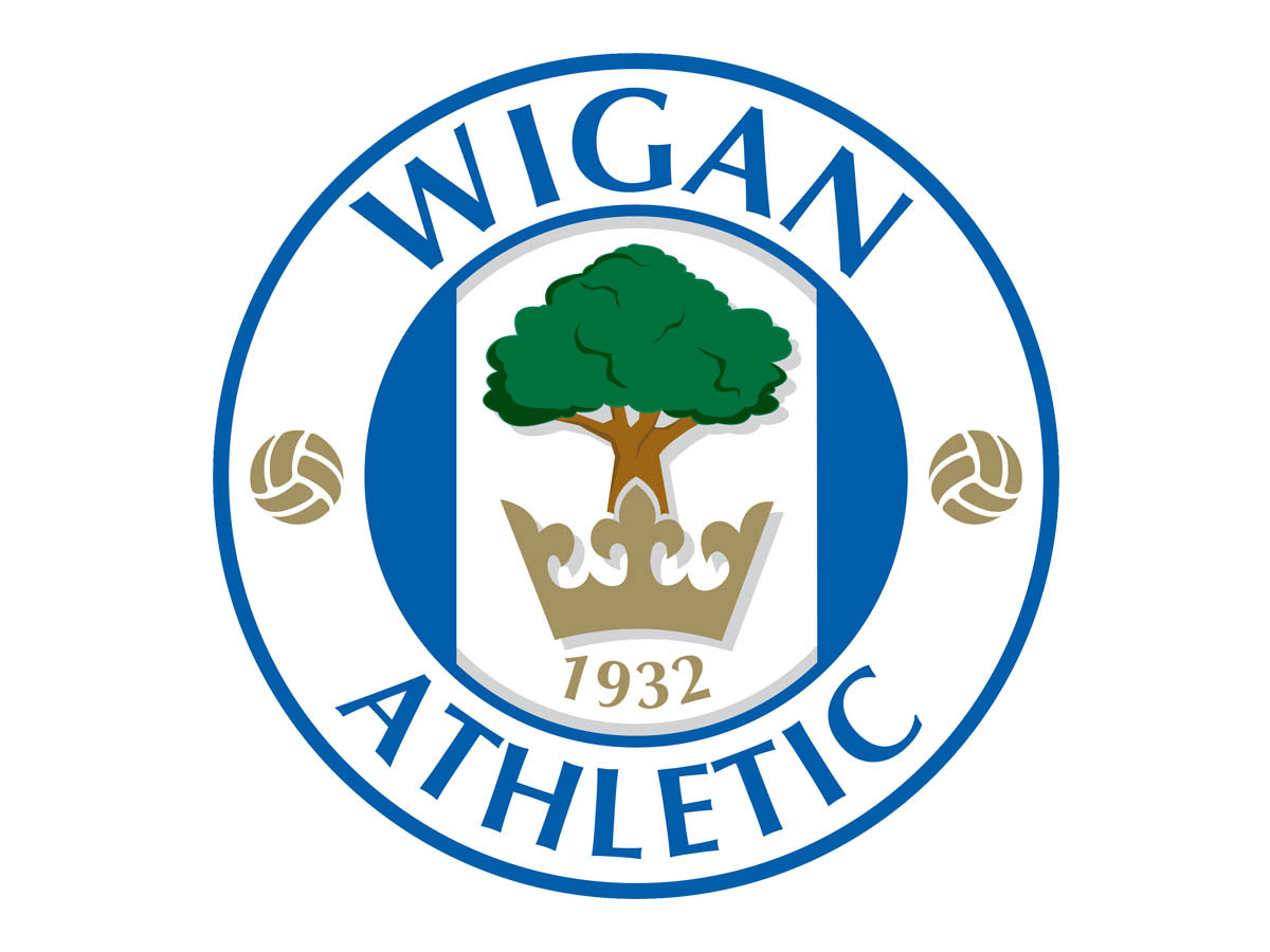 I'm pretty gutted Wigan got relegated last night. Yes, we were the underdogs of the Premier League but we were the little club that could.  Now we've gone down, Martinez will go to Everton (Because of his ability to work on a budget) and Mcmanaman will get snapped up pretty quickly, as well as Boyce, Kone, and Maloney.  Oh well.. it was fun while it lasted and I'm strangely looking forward to next Season.