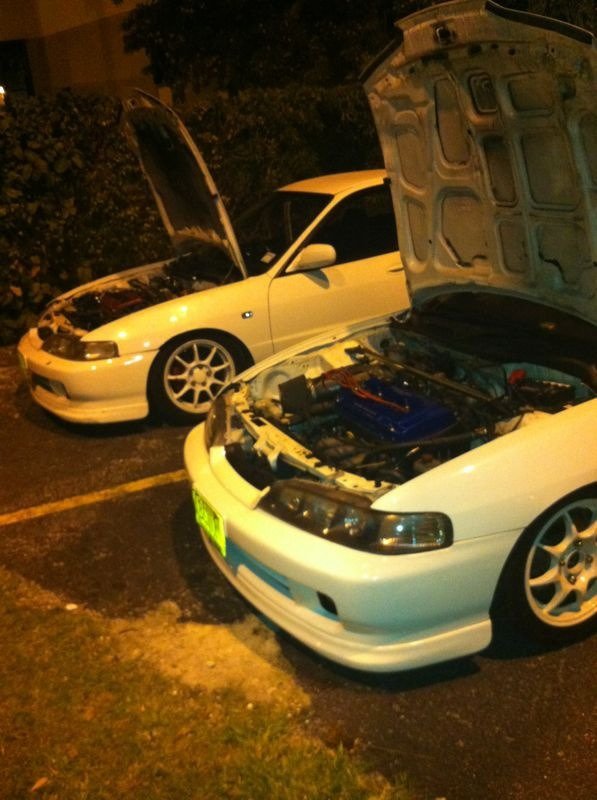 honda-nation:  <3
