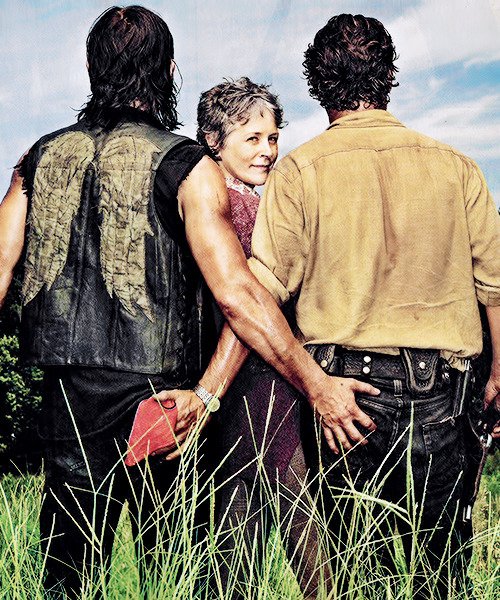 reedusnorman:
