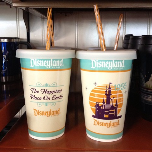 Want #disney #waltdisney #disneyland #merch #vintage #retro