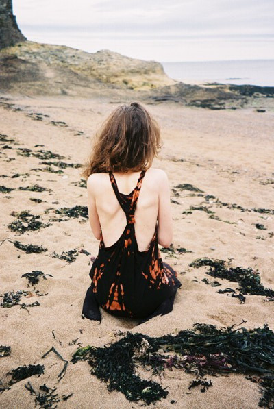 rebelling-youth:  ♡ PRETTY VINTAGE PHOTOGRAPHY ♡