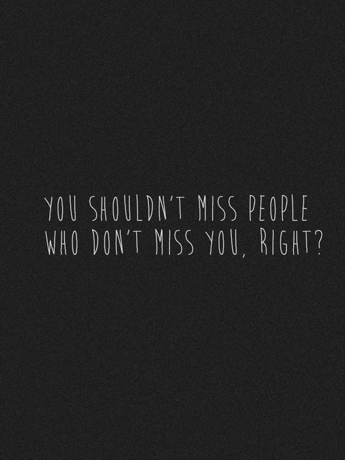 But I Miss You on We Heart It. http://weheartit.com/entry/47417048/via/Evakiilov