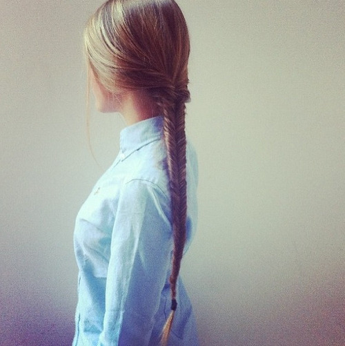 Tumblr en @weheartit.com - http://whrt.it/12jMl66