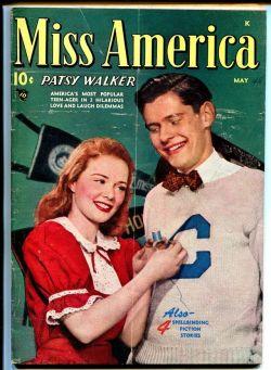 browsethestacks-vintage-magazine-miss-america
