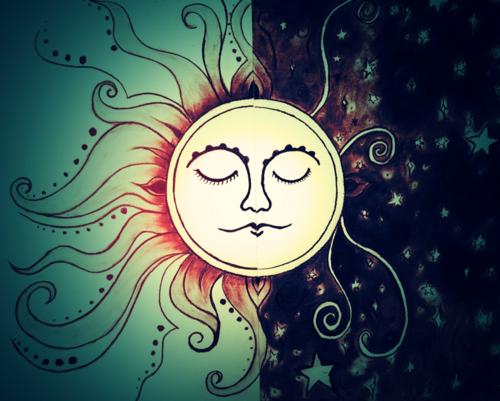 simbolo hippie | Tumblr