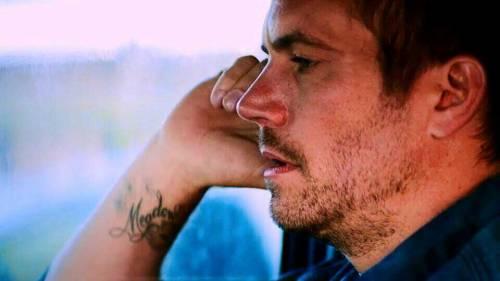 Vin Diesel Tattoo Paul Walker 2974357 Pacte Contre Hulotinfo