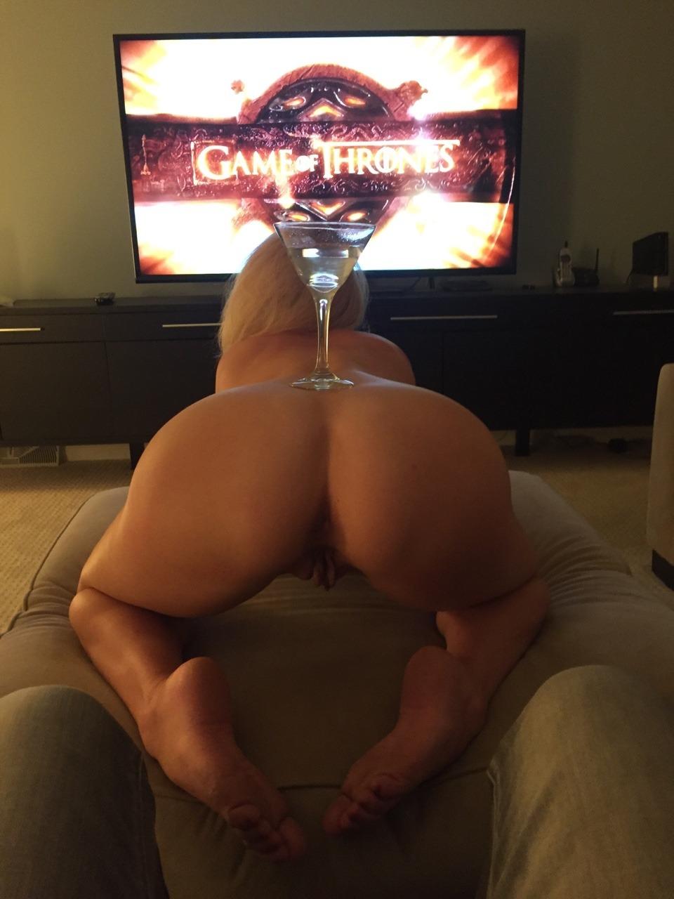 Gambar sexs porn.xxxx