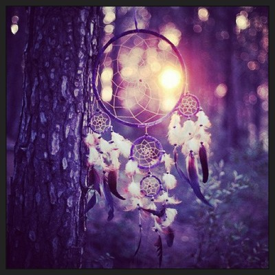 #dreamcatchers #photography #beautiful