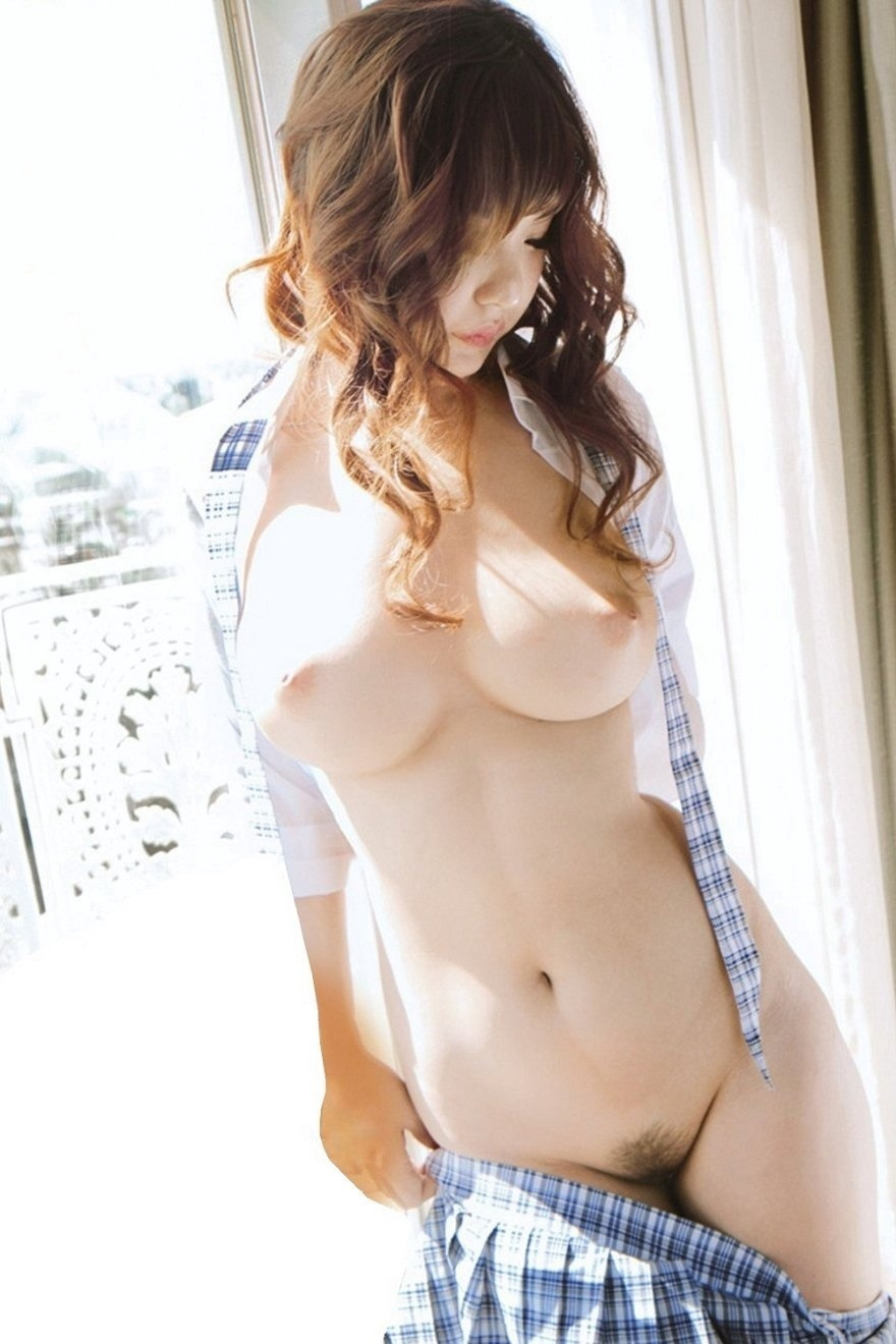 art asia,guangzhou asian gamechinese girl sex porporn sex and videos,free bbw ass videasian stereotypes,asian vasejapanese sex dollasian women seattlfree anal video sites,animal seasian dating sydney,euro asiaasian a,asian dresses onlinasian fanfictiowww.asian sexy girl.com,huge tits free video