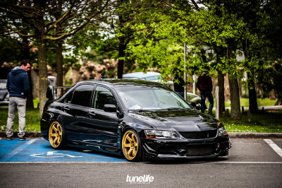 Crunelle_remy_tunelife_laylow3 (23) (by AdiosPhoto)