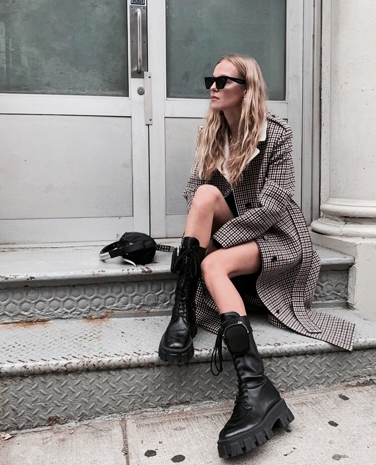 @screaminoutfits + outfits. style.  fashion here #fashion#fashionista#Fashion Blog#Streetwear#streetstyle#Aesthetic#street style#clothings#otod#ootdblog#american ootd#asian ootd#coats#winter coats#Fall Fashion#fall#winter#boots#black boots#style inspiration#fw#ny#nyc #New York City #womensfashion#girlsfashion#teen#teensfashion#autumn fashion#winterfashion