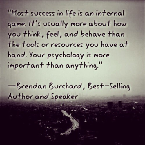 #quote #life #psychology