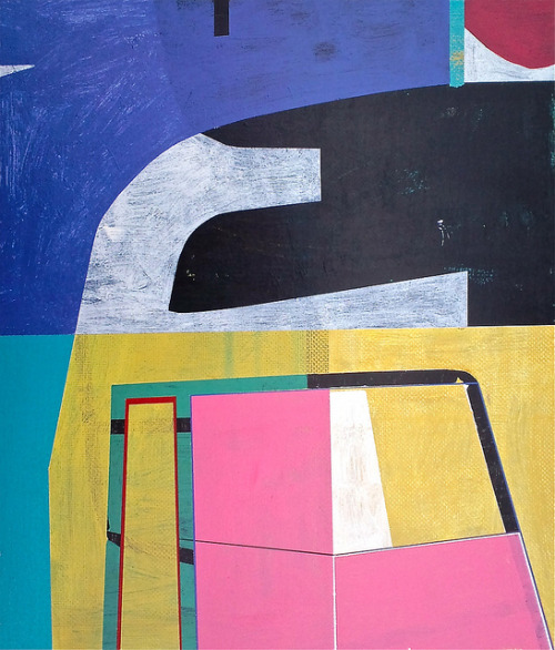 Jim Harris by Jim Harris: Artist. on Flickr.