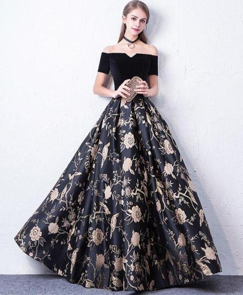 Fashion dress tumblr