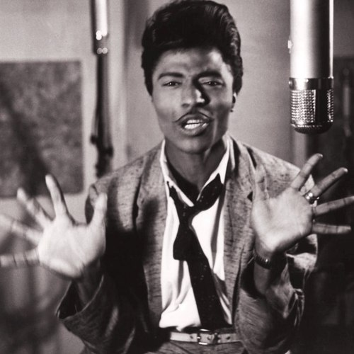 best-musica:  Little Richard - Tutti http://ent.dubli.com/index.search.dv8?mid=9923843