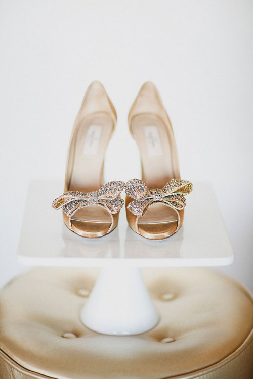 valentino | photo by apryl ann | glitter guide