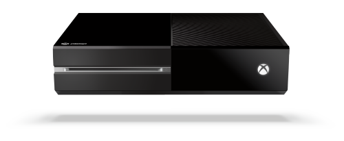 "Xbox One Q&A ~ Your Top Questions Answered Q: Does Xbox One require an ""always on"" Internet connection? A: No, it does not have to be always connected, but Xbox One does require a connection to the Internet. We're designing Xbox One to be your all-in-one entertainment system that is connected to the cloud and always ready. We are also designing it so you can play games and watch Blu-ray movies and live TV if you lose your connection. Q: How do consumers benefit by being connected to the cloud? A: The cloud makes every experience better and more accessible. Because Xbox One is powered by the cloud: • Your games have more power available to create new gameplay, persistent worlds, and deeper experiences. • Your system and games can update automatically, so you shouldn't have to wait for downloads or updates. • Your games and entertainment are stored and saved in the cloud, so you can access them anytime, from any Xbox One. • Start a game, movie, or TV show on one console and finish exactly where you left off on another. • You can play multiplayer games with your friends, stream movies or TV shows right away, and enjoy the community and social features of Xbox Live. • Xbox One can recognize you, log you in and tailor your home screen just for you. You can discover what your friends are playing, watching and listening to if they choose to share. These are just a few examples of how customers benefit from our platform being connected to the Internet. It brings the future of TV and games to our consumers—and it's designed for today and the decade ahead. Q: When will Xbox One launch and in what markets? A: Xbox One will launch in markets around the world later this year. We'll have more to share later. Q: Can I use my current gamertag on Xbox One and will my Gamerscore and Achievements transfer? A: Yes. Your current Xbox Live Gamertag will stay with you on Xbox One if you choose to keep it, and your hard-earned Gamerscore and Achievements will indeed carry over from Xbox 360. Q: Will Xbox One be backward compatible with my existing games? A: Xbox One hardware is not compatible with Xbox 360 games. We designed Xbox One to play an entirely new generation of games—games that are architected to take full advantage of state-of-the-art processors and the infinite power of the cloud. We care very much about the investment you have made in Xbox 360 and will continue to support it with a pipeline of new games and new apps well into the future. Q: Will Xbox One allow players to trade in, purchase and play pre-owned games? A: We are designing Xbox One to enable customers to trade in and resell games. We'll have more details to share later. Q: Will my current Xbox Live Gold membership work with Xbox One or will I have to buy a new one? A: You do not need to buy a new Xbox Live Gold membership. Your current membership will work on both Xbox 360 and Xbox One. Q: Why require Kinect with every Xbox One? A: The all new Kinect is now an essential and integrated part of the platform. By having it as a consistent part of every Xbox One, game and entertainment creators can build experiences that assume the availability of voice, gesture and natural sensing, leading to unrivaled ease of use, premium experiences and interactivity for you. Q: Do I need to have a specific cable or satellite TV provider to watch live TV on Xbox? A: Our goal is to enable live TV through Xbox One in every way that it is delivered throughout the world, whether that's television service providers, over the air or over the Internet, or HDMI-in via a set top box (as is the case with many providers in the US). The delivery of TV is complex and we are working through the many technologies and policies around the world to make live TV available where Xbox One is available. Q: Xbox One is a more powerful product compared to Xbox 360, but does it also use more power? A: No. By providing multiple power states in Xbox One, we've balanced energy efficiency with functionality. We've taken a completely different approach to how Xbox One consumes power. It only uses the power it needs at that particular moment for the task at hand."
