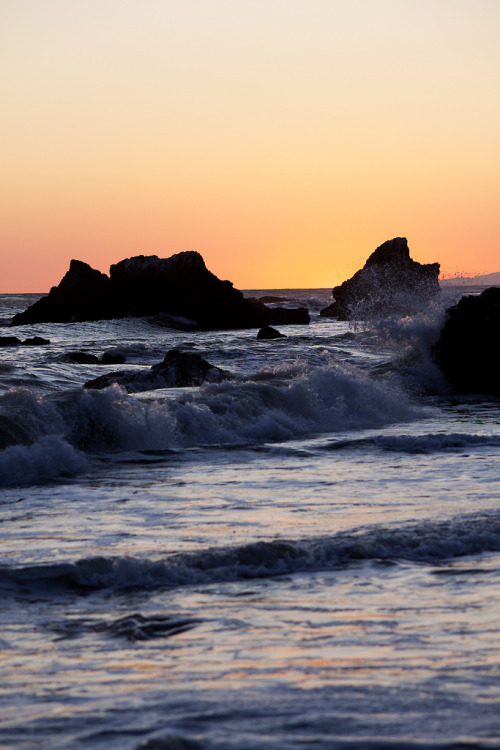 touchdisky:  California, USA by mtarr66