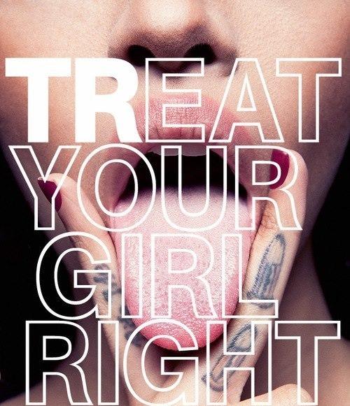 Zdravljenje vaše dekle desno na Tumblr-9857