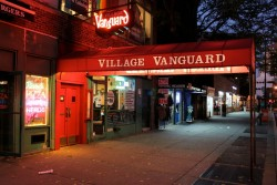 deeploungemusic:  World's finest surviving jazz club