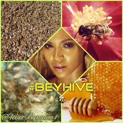 #bumblebeys #pollen #beyhive #beysus #honeybeys @baddiebey we love you so much. And we are proud to be apart of the #beyhive 🌻🌻🌻🌻🌻🌻🌻🌻🌻🍯🍯🍯🍯🍯🍯🍯🍯🍯🍯🍯🍯🍯🍯🍯🍯🍯🍯🍯🍯🍯🍯🍯🍯🍯🍯🍯🍯🍯🍯🍯🍯🍯🍯🍯🍯🍯🍯🍯🍯🍯🍯🍯🍯🍯🍯🍯🍯🍯🍯🍯🍯🍯🍯🍯🍯🍯🍯🍯🍯🍯🍯🍯🍯🍯🍯🍯🍯🍯🍯🍯🍯🍯🍯🍯🍯🍯🍯🍯🍯🍯🍯🍯🍯🍯🍯🍯🍯🍯🍯🍯🍯🍯🍯🍯🍯🍯🍯🍯🐝🐝🐝🐝🐝🐝🐝🐝🐝🐝🐝🐝🐝🐝🐝🐝🐝🐝🐝🐝🐝🐝🐝🐝🐝🐝🐝🐝🐝🐝🐝🐝🐝🐝🐝🐝🐝🐝🐝🐝🐝🐝🐝🐝🐝🐝🐝🐝🐝🐝🐝🐝🐝🐝🐝🐝🐝🐝🐝🐝🐝🐝🐝🐝🐝🐝🐝🐝🐝🐝🐝🐝🐝🐝🐝🐝🐝🐝🐝🐝🐝🐝🐝🐝🐝🐝🐝🐝🐝🐝🐝🐝🐝🐝🐝🐝🐝🐝🐝💛💛💛💛💛💛💛💛💛💛💛💛💛💛💛💛💛💛💛💛💛💛💛💛💛💛💛💛💛💛💛💛💛💛💛💛💛💛💛💛💛💛💛💛💛💛💛💛💛💛💛💛💛💛💛💛💛💛💛💛💛💛💛