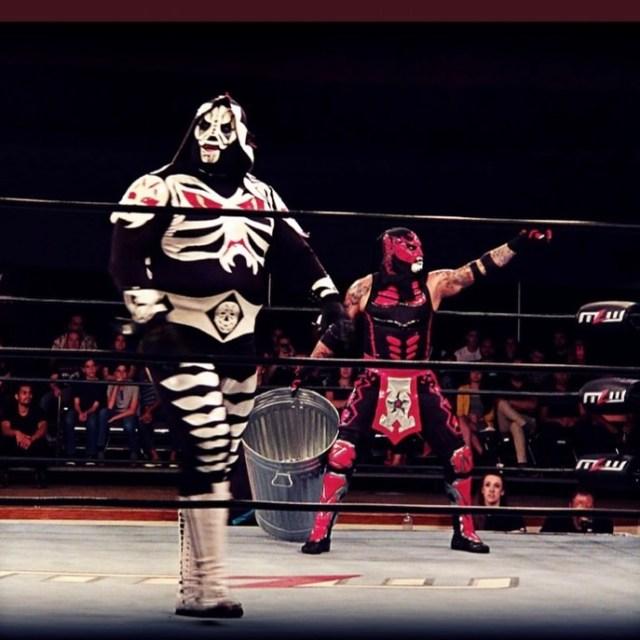 x #pentagon jr #instagram: pentagon jr #aew #all elite wrestling  #posted on: 5.14.21