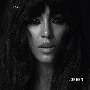 Loreen - See You Again http://bit.ly/10rOMV4