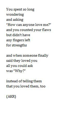 cyberunfamous:  MY POEM IS ON MY DASH (i get so happy still when I see it)