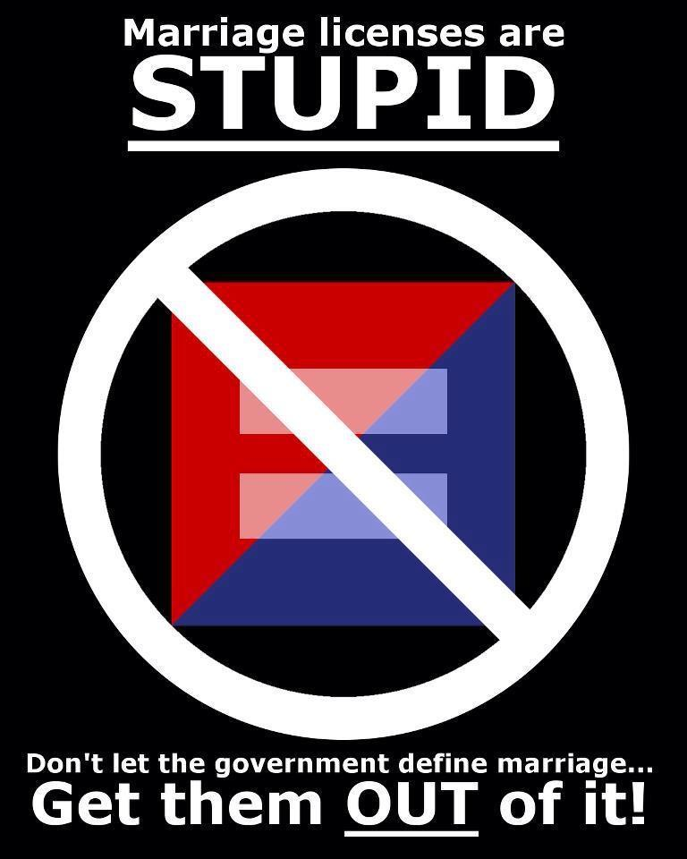 frat-rickhenry990:  Marry who you want! Don't let a tyrannical government tell you who to marry!