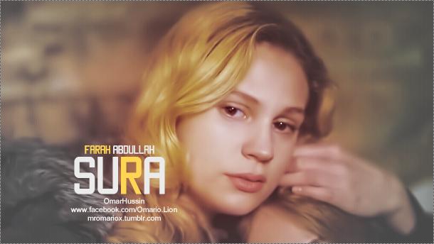 Farah Zeynep Abdullah/ ფარაჰ ზეინეფ აბდულაჰი Tumblr_n4fttjtL0T1t21r5bo1_1280