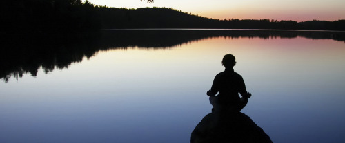 "neurosciencestuff:  Can Meditation Make You a More Compassionate Person? Scientists have mostly focused on the benefits of meditation for the brain and the body, but a recent study by Northeastern University's David DeSteno, published in Psychological Science, takes a look at what impacts meditation has on interpersonal harmony and compassion. Several religious traditions have suggested that mediation does just that, but there has been no scientific proof—until now. In this study, a team of researchers from Northeastern University and Harvard University examined the effects meditation would have on compassion and virtuous behavior, and the results were fascinating. THE STUDY This study—funded by the Mind and Life Institute—invited participants to complete eight-week trainings in two types of meditation. After the sessions, they were put to the test. Sitting in a staged waiting room with three chairs were two actors. With one empty chair left, the participant sat down and waited to be called. Another actor using crutches and appearing to be in great physical pain, would then enter the room.  As she did, the actors in the chair would ignore her by fiddling with their phones or opening a book. The question DeSteno and Paul Condon – a graduate student in DeSteno's lab who led the study – and their team wanted to answer was whether the subjects who took part in the meditation classes would be more likely to come to the aid of the person in pain, even in the face of everyone else ignoring her. ""We know meditation improves a person's own physical and psychological wellbeing,"" said Condon. ""We wanted to know whether it actually increases compassionate behavior."" MEDITATION WORKS Among the non-meditating participants, only about 15 percent of people acted to help. But among the participants who were in the meditation sessions ""we were able to boost that up to 50 percent,"" said DeSteno.  This result was true for both meditation groups thereby showing the effect to be consistent across different forms of meditation.  ""The truly surprising aspect of this finding is that meditation made people willing to act virtuous – to help another who was suffering – even in the face of a norm not to do so,"" DeSteno said, ""The fact that the other actors were ignoring the pain creates as 'bystander-effect' that normally tends to reduce helping.  People often wonder 'Why should I help someone if no one else is?'"" These results appear to prove what the Buddhist theologians have long believed—that meditation is supposed to lead you to experience more compassion and love for all sentient beings. But even for non-Buddhists, the findings offer scientific proof for meditation techniques to alter the calculus of the moral mind."