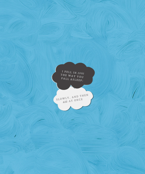 "some things you may have not known about The Fault In Our Stars Augustus' name symbolizes water. obviously, there is a lot of water in the book, it is nourishing and reviving and it symbolizes the doctors taking away the water out of Hazel's lungs the reason why Augustus always calls hazel, ""Hazel Grace"" is because in one point of the book Hazel tells him that she likes people with two names, so simultaneously Augustus calls her, Hazel Grace. On the plane when they are watching 300, Augustus' movie starts and ends first, and it foreshadows his death. Isaac (according to John Green) was not named Isaac because his eyes are sick, ha ha ha, but because in other references, Isaac's are old men who live to tell the tale's of star crossed lovers and other heroic adventures. In one point of the book, Gus says to Hazel ""You used to call me Augustus"". Basically, Augustus is a strong name, it's healthy and stable. Hazel, without even realizing it, starts calling him Gus, which is weaker and more unstable when he tells her of his cancer. Augustus and Anne Frank have very similar coincidences. He had cancer and he underwent an operation to hopefully cure him of his cancer, only to die. And Anne Frank went into hiding with the hope of being free, but ended up dying. And it's also not a coincidence that they made out in the Anne Frank house."