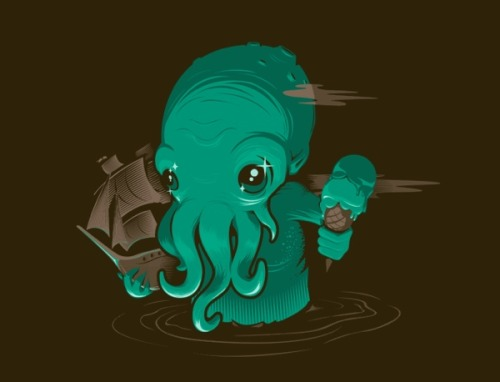 larpers-are-sexy:   Cute-thulu